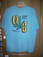 b squad vintage and clothing lp s furniture and